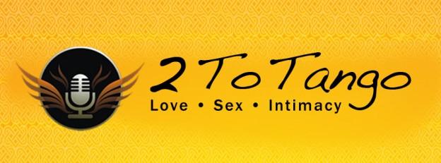 2-To-Tango-big-1-624x231