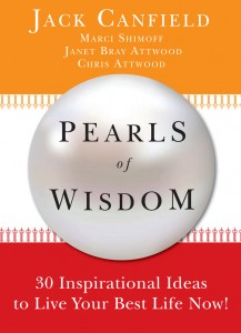 Pearls-of-Wisdom-Front-Cover-217x300